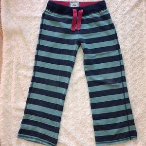 Mini Boden casual pants